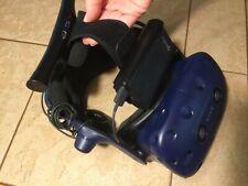 HTC VIVE Pro VR Headset +Wireless Adapter