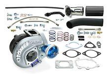 Tomei MX7960 Turbo Kit for Nissan S13 S14 S15 SR20 SR20DET Silvia