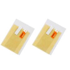 New Transparent LCD Protector Screen Shield HD Film For iPod Nano 7 7th Gen RH