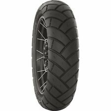 160/60ZR-17 Avon AV54 TrailRider Rear Tire