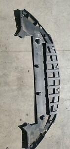 13-16 LINCOLN MKZ FRONT SPLASH SHIELD GUARD FRONT LOWER SPLASH SHIELD DP53-8B384
