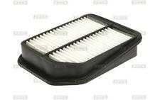 BOLK Filtro de aire SUZUKI GRAND BOL-C051018