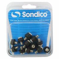 Sondico Core Football Studs Unisex