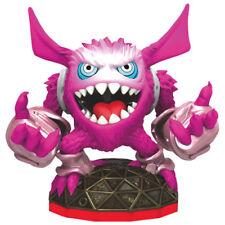 Love Potion Pop Fizz Skylanders Trap Team Universal Character Figure