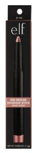 E.L.F. ELF No Budge Shadow Stick - 2 Shades Available