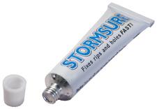 KiteAid Stormsure valve repair glue NEW