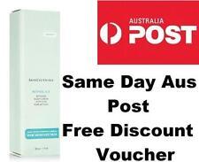 Unisex Acne Night Cream Anti-Aging Products