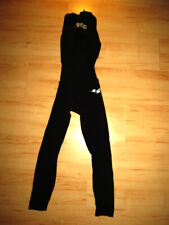 Neu New D2 ARENA Schwimmanzug Powerskin XS Herren Maillot Swim Swimsuit Skinsuit