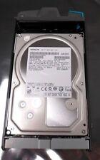 Hitachi 5529302-A Usp-V 2Tb 7.2K Sata Hard Disk Drive - Free Shipping