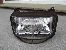 Kawasaki GPZ 1100 ZXT 10 E  Scheinwerfer Lampe Headlight