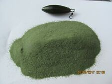 bottle gree lead weight coating powder 90gr