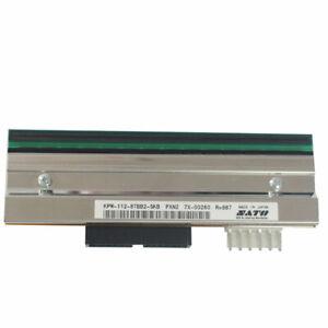 Original Printhead for SATO CL408 CL408E Thermal Label Printer 203DPI GH000741A