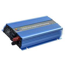 1000W  Grid Tie Power Inverter solar Netz-Wechselrichter DC10.8-28V MPPT