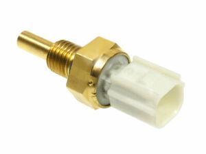 For 2007-2017 Acura RDX Water Temperature Sensor 46558XZ 2008 2009 2010 2011