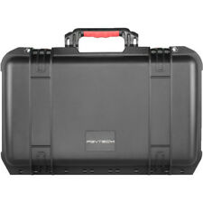 PGYTECH Safety Carrying Case Mini For Ronin-S - P-RH-011