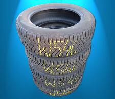 Winterreifen Satz Pirelli Snowcontrol3 Winter190 185 60 15 gebraucht 4 Stück