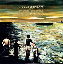 Little Scream - Golden Record [New Vinyl LP] Canada - Import