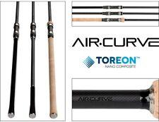 "Greys Air-Curve 12"" 3,5lb GRAC030 Karpfenrute Carp Rod"
