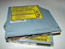 Panasonic uj-815-b DVD-RW/DVD-RAM Slimline MASTERIZZATORE