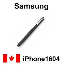 Samsung Galaxy Note 2 N7100 Touch Stylus Pen Replacement Fast Shipping - Blue