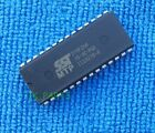 10pcs SST27SF256-70-3C-PG SST 27SF256 EEPROMs DIP-28 SST27SF256-70-3C-PGE