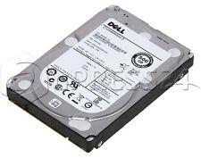 NUOVO DISCO DELL 055rmx 500GB SAS 7.2K K 64MB ST9500620SS