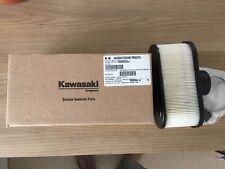 Filtre à air Kawasaki FR481V, FR600V, FR651V, FR691V, FR730V 999990384 110130752