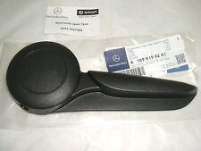 Genuine Mercedes-Benz W169 A-Class RH Seat Height Adjustment Handle A1699190261