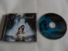 NIGHTWISH - Century Child (CD 2002) GERMANY Pressing