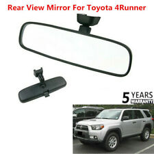 Rear View Mirror For Toyota 4Runner GRN210 GRN280 Highlander GSU40 87810-60191