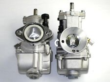 Carburetors 30mm replace Del Lorto 30s or Amal Ducati Moto Guzzi