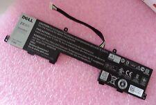 NEW GENUINE Dell Latitude 13 7350 20Wh Ultrabook Battery FRVYX 0FRVYX Type TM9HP