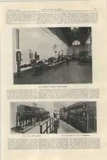 1925 Transmitting Apparatus New London Broadcasting Station