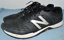 New Balance Men's MX20BS4 Cross Minimus Training Shoes Size 13 M (D)