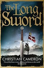 The Long Sword (Chivalry),Christian Cameron