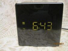SONY Didital Alarm Clock ICF-C1 Free Shipping