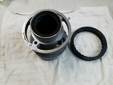 VOLVO PENTA NEVER USED FACTORY PROP BOX HOUSING & THRUST RING XDP DRIVE 3862054