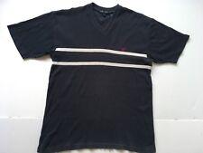 Vintage GANT Men's T Shirt L