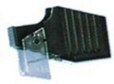 DIAMANT stylus akai PC-100   RS-100 POUR PLATINE DISQUE (n15)