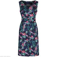Unbranded Sleeveless 20's Dresses for Women