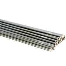 "ER308L 0.045"" x 36"" 2-Lbs Stainless Steel TIG Welding Filler Rod 2-Lbs"