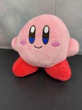 "Nintendo Kirby 5.5"" Plush Toy Missing Tag."