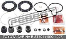 Cylinder Kit For Toyota Carina E St191 (1992-1997)