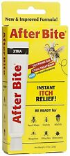 After Bite Xtra Gel Wasp, Fire Ant, Mosquitoes, Flies, etc 0.70 oz