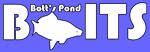 Botts Pond Baits