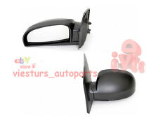 Hyundai Getz 2002 - 2010 Wing Mirror ELECTRIC LEFT side NEW