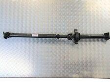 Ford Ranger Rear Propshaft OE Ref XM34-4602-HE BRAND NEW HEAVY DUTY