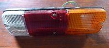 Toyota Landcruiser 40 series 79-84 and some Hilux Trays Tail light New Type 1