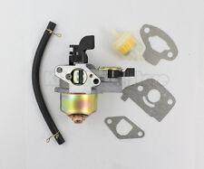 Carburetor for Honda GX100 Replace 16100-Z0D-003 2.8HP 3HP Carb Gasket Filter