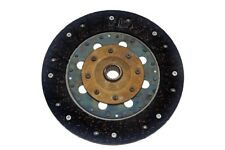 Clutch Friction Disc-GAS AUTO 7 INC 221-0137